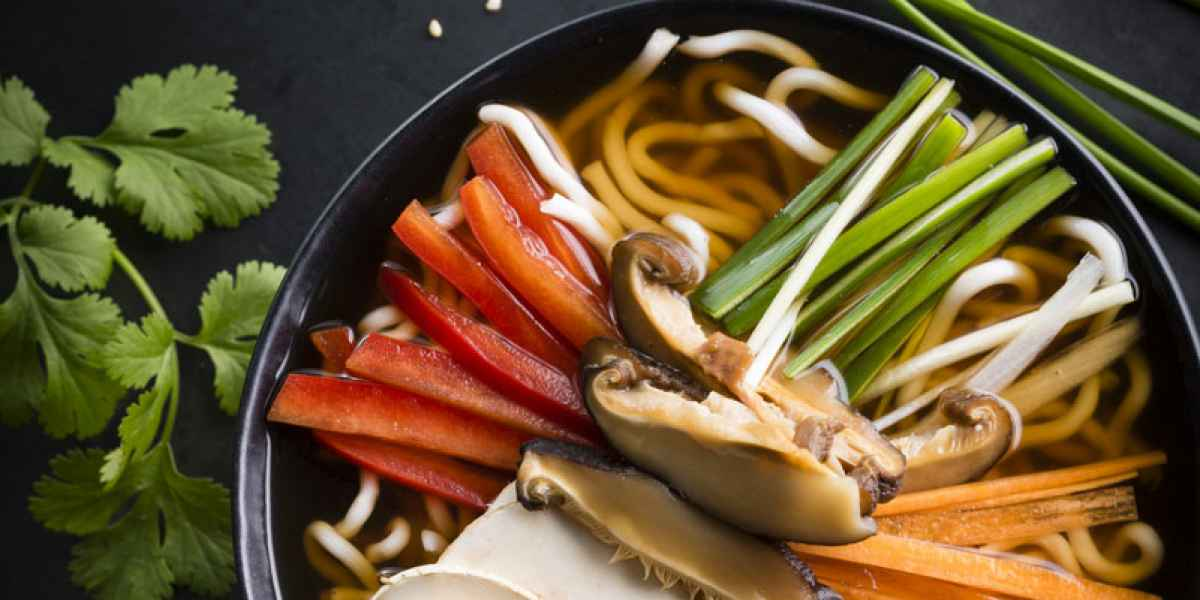 photographe culinaire planet sushi clair obscur fusion bowl