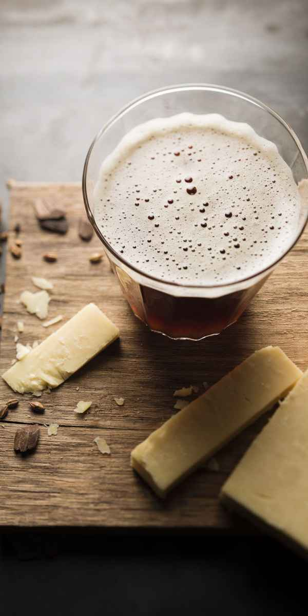 photographe culinaire boisson biere ipa aperitif