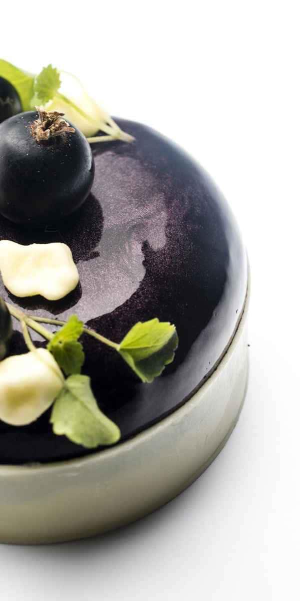 photographe culinaire patisserie patissier bavarois