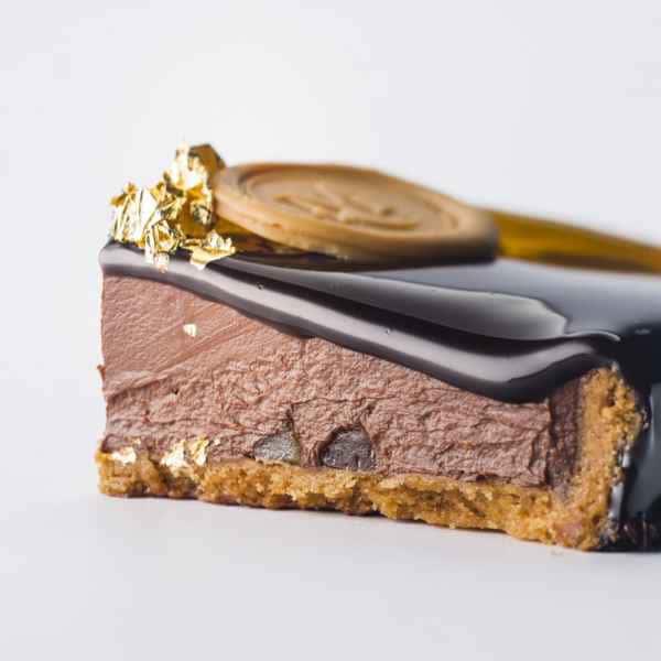 photographe culinaire patisserie patissier tarte au chocolat