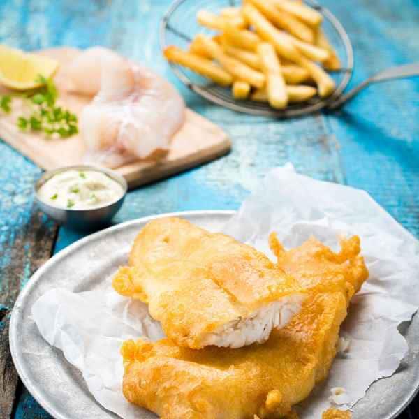 photographe culinaire fish and chips leon de bruxelles 2