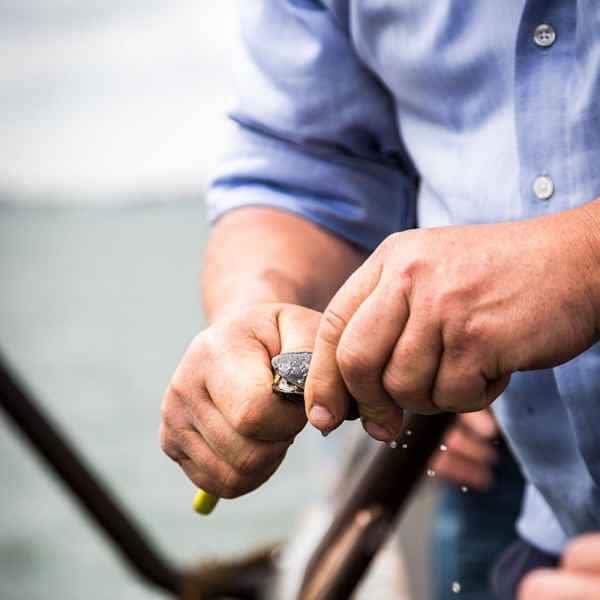 photographe reportage culinaire pecheur moules leon de bruxelles 2