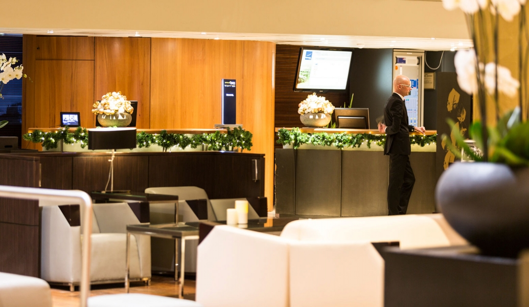 photographe culinaire accor hotels reportage 3