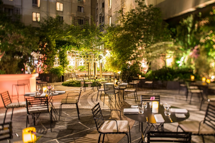 photographe culinaire accor hotels reportage 4