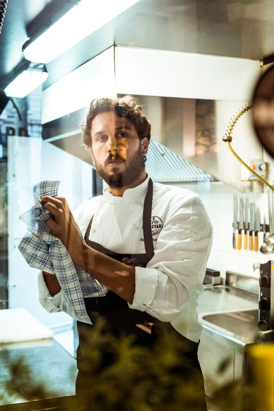 photographe culinaire unilever food solutions chef reportage 3