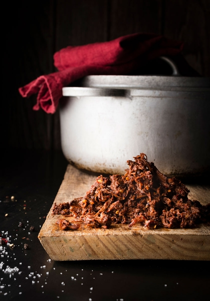 photographe culinaire bocamexa marmite viande mijotee barbacoa