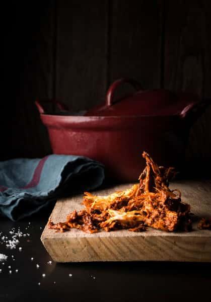 photographe culinaire bocamexa marmite viande mijotee