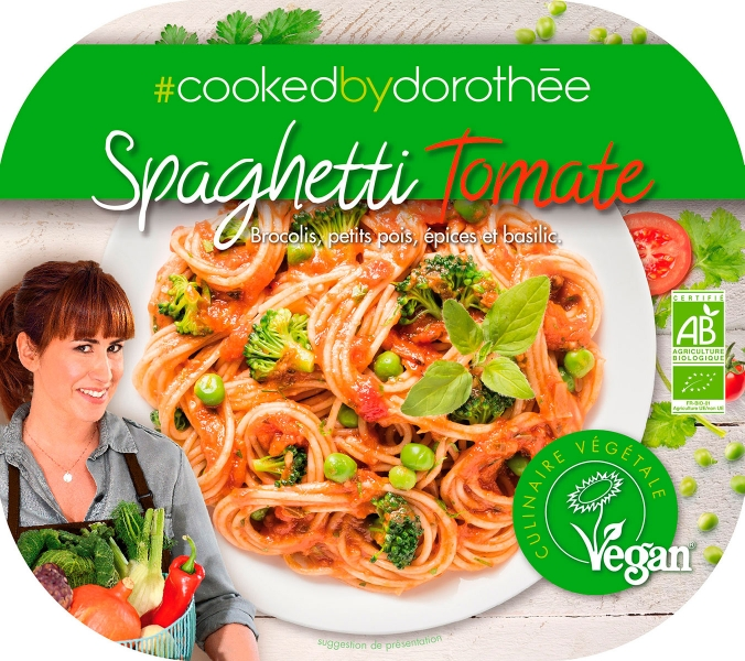 photographe culinaire cooked by dorothee pack spaghetti tomates