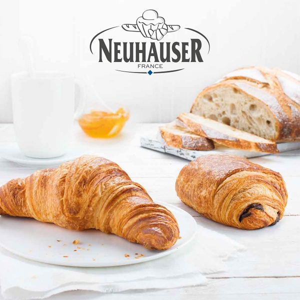 photographe culinaire neuhauser catalogue viennoiseries