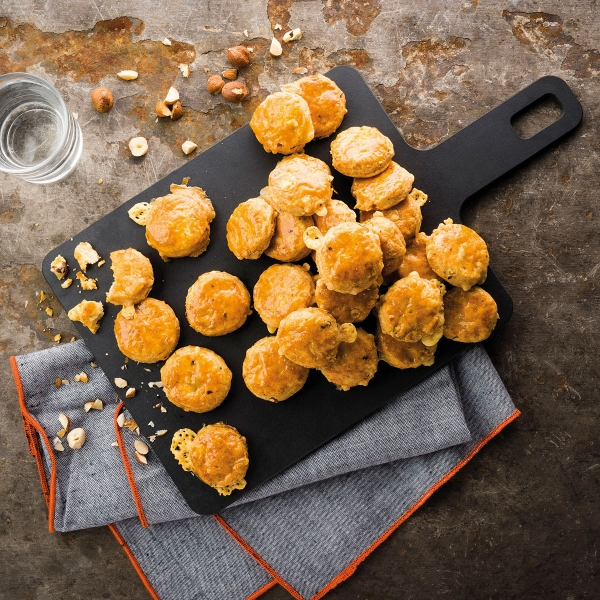 photographe culinaire richesmonts recette raclette biscuits