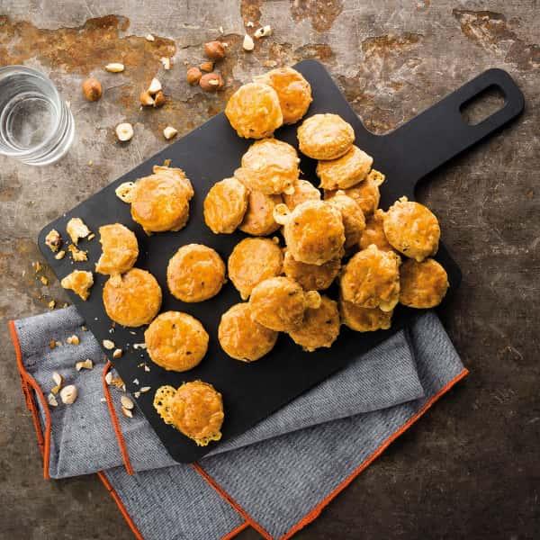photographe culinaire richesmonts recette raclette biscuits