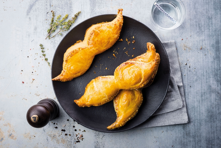 photographe culinaire richesmonts recette raclette chaussons moustache