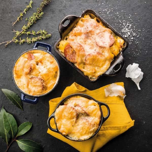 photographe culinaire richesmonts recette raclette cocotte pomme de terre