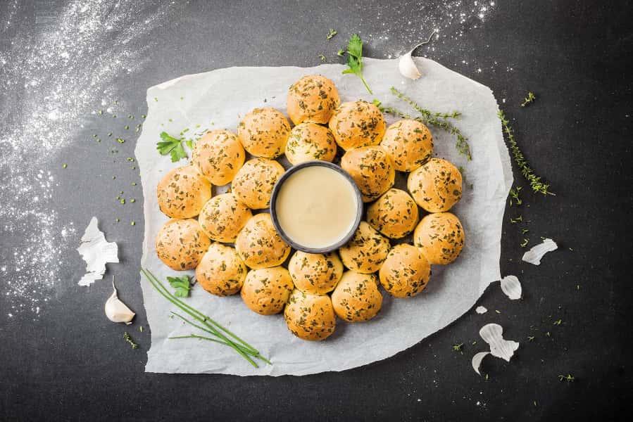 photographe culinaire richesmonts recette raclette petits pain fondue