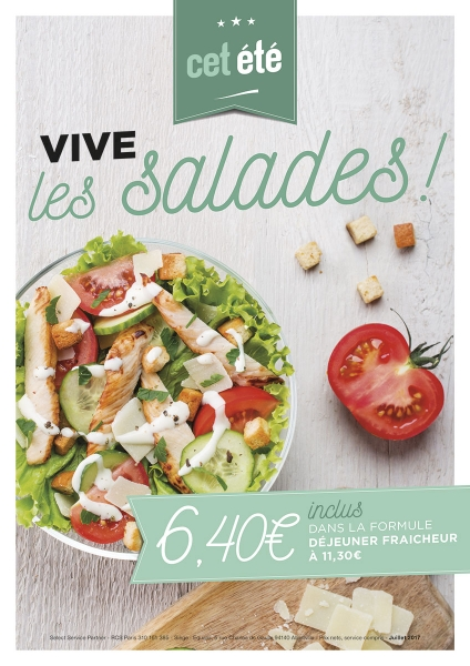 photographe culinaire ssp salade ete tomate