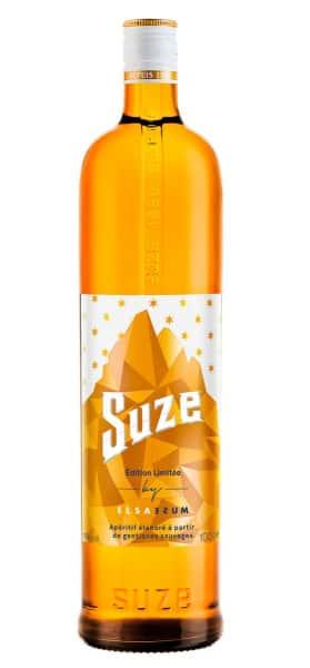photographe culinaire suze bouteille boisson packshot elsa muse