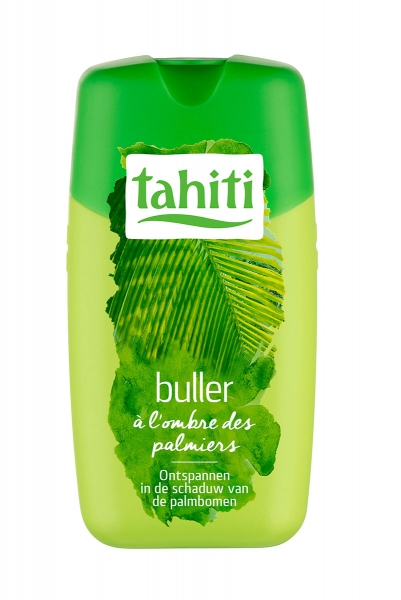 photographe culinaire tahiti packaging douche buller