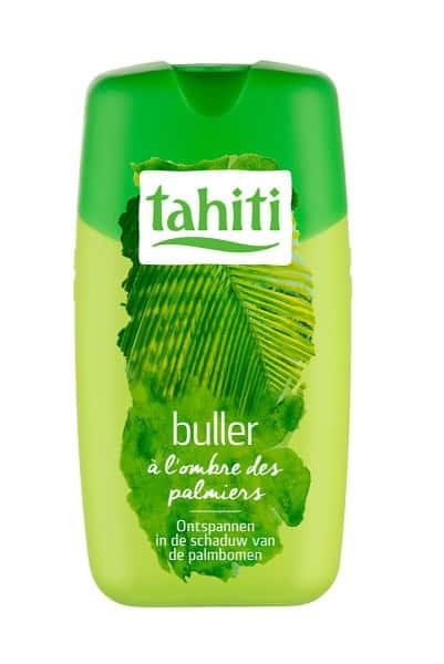 photographe culinaire tahiti packaging douche buller