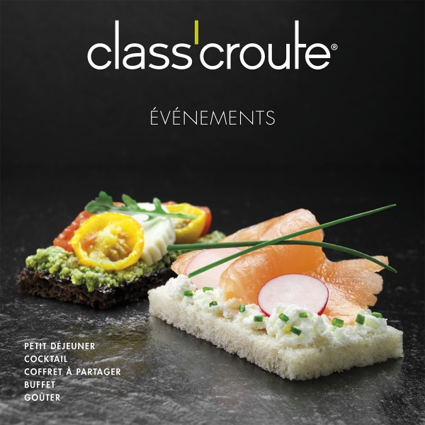 photographe culinaire class croute evenements canapes