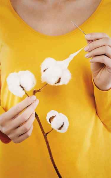photographe lifestyle post production coton fil