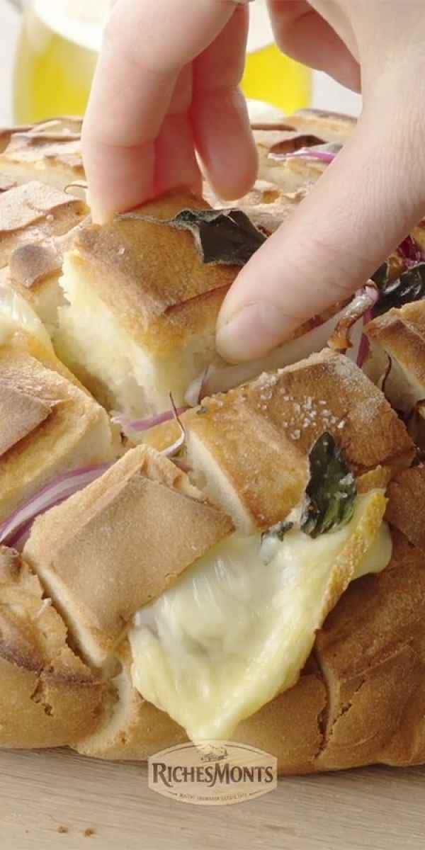 photographe video culinaire richesmonts pain a partager
